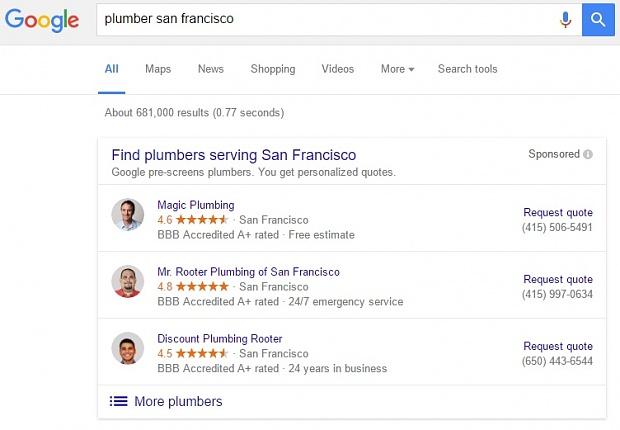 plumber-sf-serp