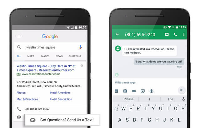google-adwords-click-to-message-ad-extension-final